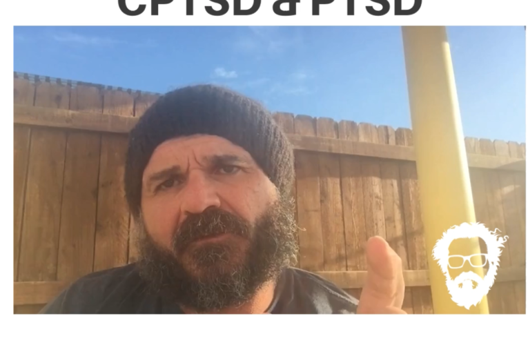 Washington DC: What is the difference between CPTSD and PTSD?